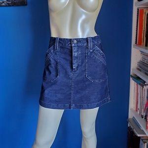 🎉💄TAKE IT SALE💋Marc by Marc Jacobs  Mini Skirt